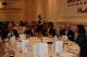 Rec Predsednice Republike Kosova, gospodje Atifete Jahjaga na veceri povodom zavrsetka nadgledane nezavisnosti Kosova.
